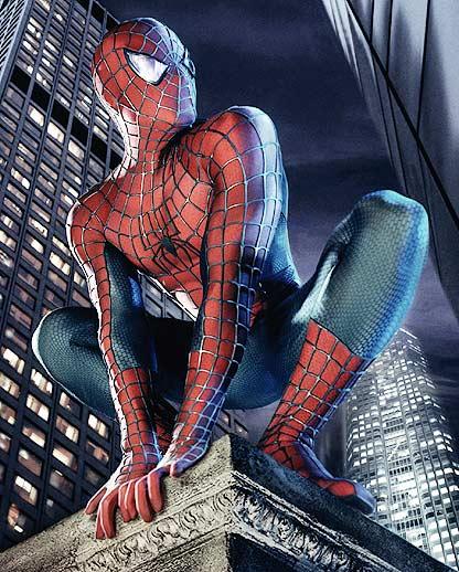 spidermantobey.jpg